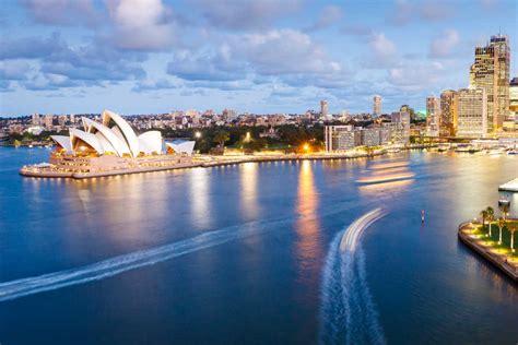 cheap flights to sydney cheaptickets sg