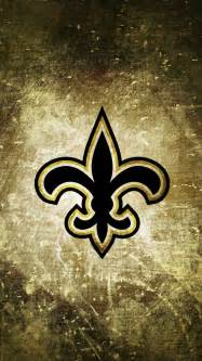 new orleans saints colors new orleans saints look iphone 5 wallpapers iphone
