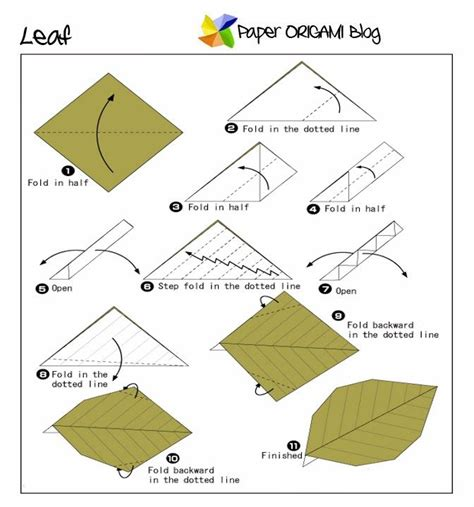 Origami Guides - 45 best images about origami on 3d origami