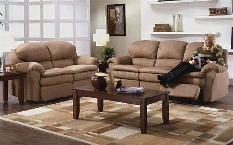 couch and loveseat sets on sale living room image reclining sofa and loveseat sets olive
