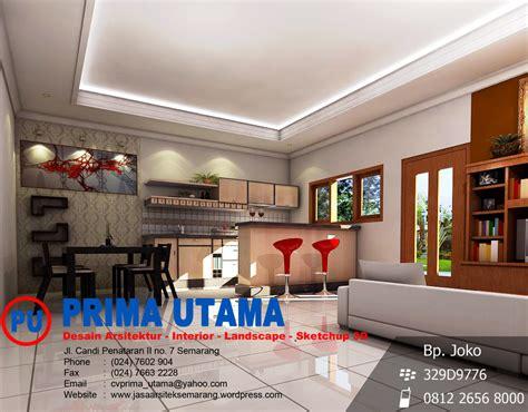 desain interior rumah online jasa desain rumah online di klaten jawa tengah cv prima