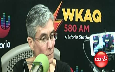 wkaq 580 am estaciones de radio en puerto rico plan de seguridad rinde frutos seg 250 n coronela wkaq 580