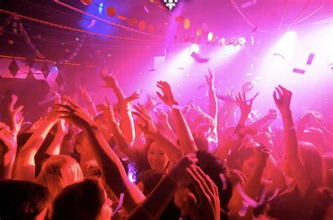 bar top dancing singapore the 5 best nightclubs in singapore thebestsingapore com