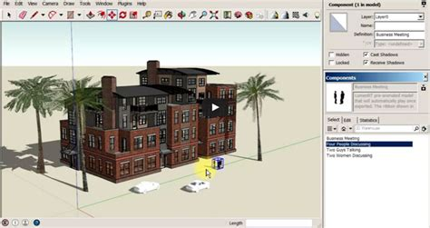 layout sketchup 2015 lumenrt 2015 how it makes your sketchup workflow better