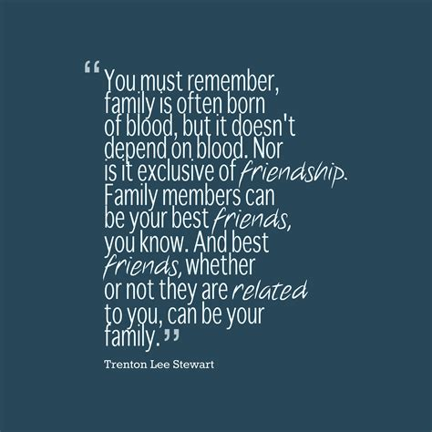 quote about family 86 best family quotes images