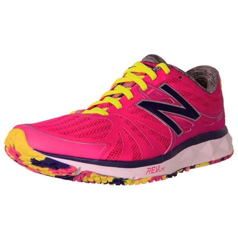 running shoes on a budget new balance s neutral racing running walking shoes