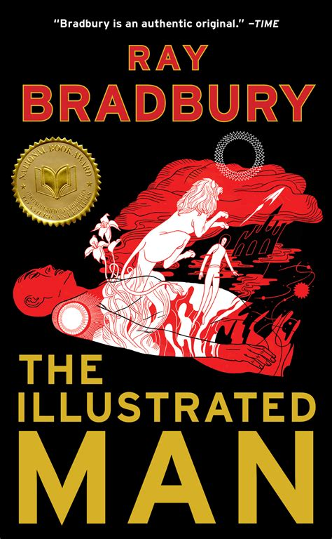 the husband books the illustrated book by bradbury official