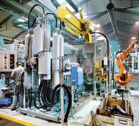 Design Manufacturing Equipment Co | world s most advanced machinery was reason for apple s