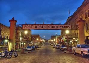 Fort Worth Tx To Tx Self Storage Fort Worth Fort Worth Storage Units