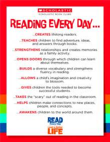 read better why read adolescent content literacy