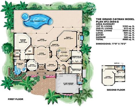 home design blueprints the of home design plans the ark