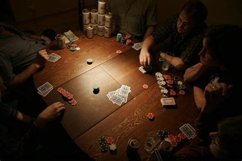poker house simple tools to improve your home poker game