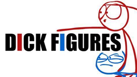 Dick Figures Meme - dick figures know your meme