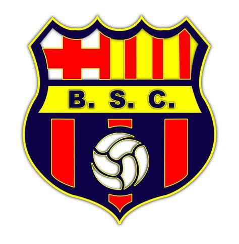 del escudo barcelona sporting club guayaquil ecuador rojo liverpool contra river zamora contra estrella roja