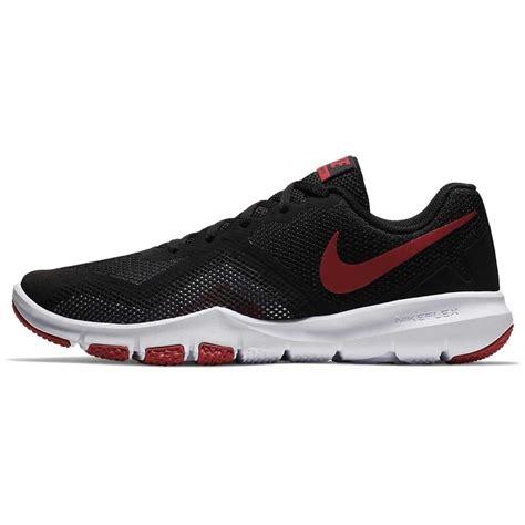 Nike Flex nike flex ii black buy and offers on