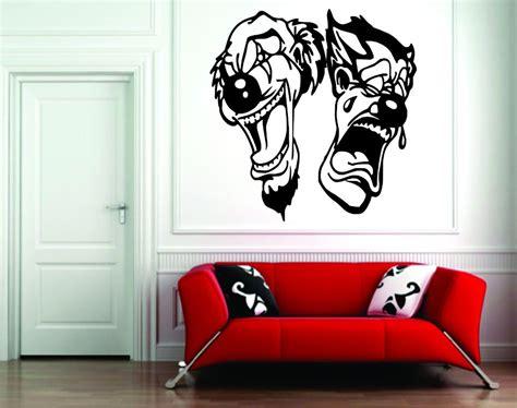 Lkw Aufkleber Joker by Online Kaufen Gro 223 Handel Narr Joker Aus China Narr Joker