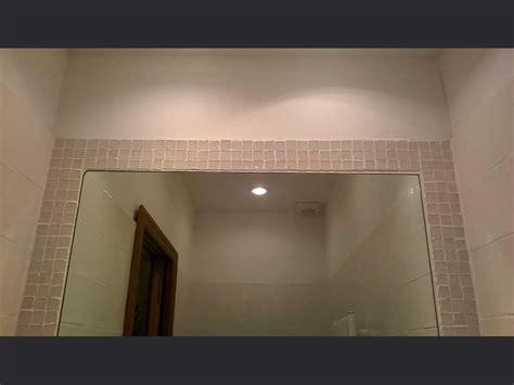 specchi bagno roma specchio bagno incorniciato cornici roma nord