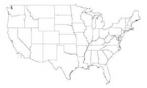 programming assignment purple america