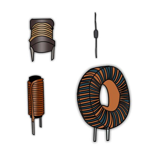 practical use of inductors practical use of inductor 28 images how to determine capacitor and inductor values for