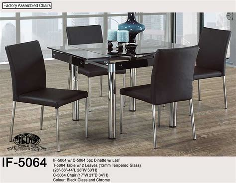 dining if 5064 c 5064 kitchener waterloo funiture store