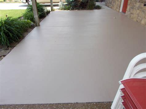 vernice per pavimenti in cemento vernice per pavimenti industriali in cemento maprocol