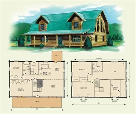 25 best ideas about cabin floor plans on pinterest small home plans log cabin plans and log 4 bedroom log cabin floor plans wow best 25 log cabin