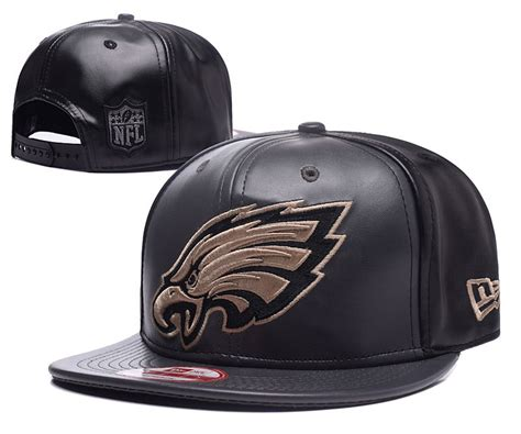 nfl snapback hats c 1 philadelphia eagles seahawks beanie great service and