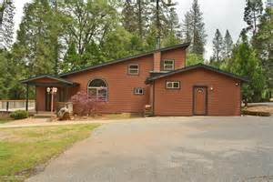 grass valley ca homes for grass valley ca real estate and homes for find 550