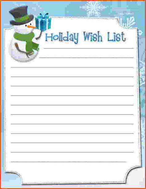 printable christmas wish list maker doc 736952 xmas wish list template best 25 christmas