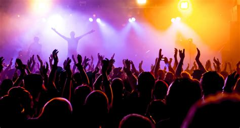 pinoy gigs blog hot and new concerts music celebrity hot classic rock concerts to warm up your winter nights