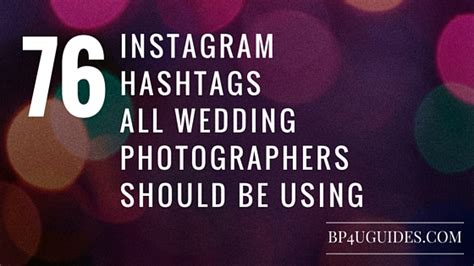 30 interior instagram hashtags you should be using topology photography tips for photographers and posing guides photography marketing templates contracts
