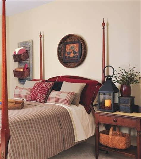 primitive bedroom decorating ideas 17 best ideas about primitive country bedrooms on