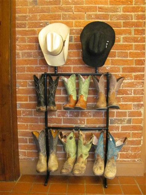 western boot racks western boot rack cowboy boot rack boot organizer cowboy