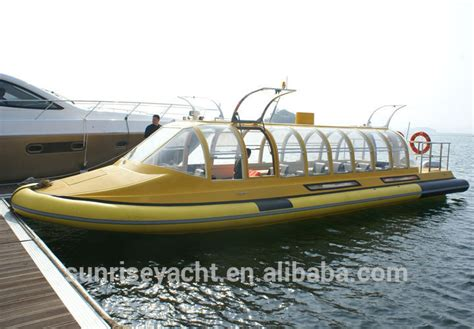 buy a river boat 11 5m fiberglass passenger ferry boat for sale passenger