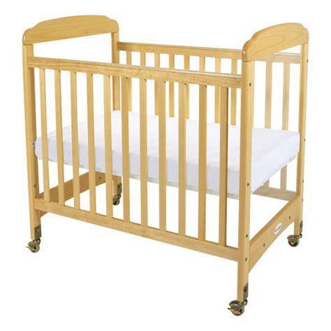 Crib Dividers by Crib Divider Safety Baby Crib Design Inspiration