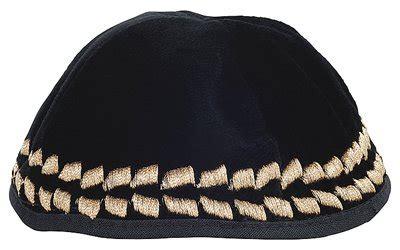 imagenes vestimenta judia vestimenta de los jud 237 os ortodoxos 161 soup