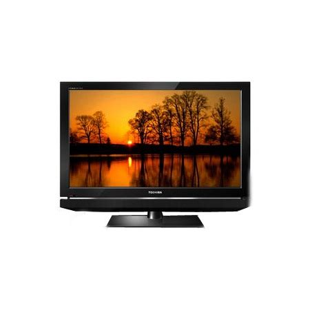 Tv Toshiba 32 Inch Second toshiba 32 inches lcd tv 32pb20 price specification features toshiba tv on sulekha