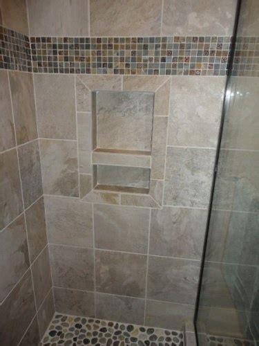 bathroom tile border height bathroom tile border height 28 images bathroom tile ideas photos the finished