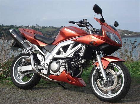 Suzuki Sv650 Belly Pan Chin Spoiler Belly Pan For 2003 Sv650 Suzuki Sv650