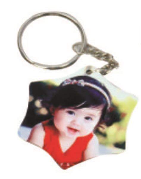 B1 Coldplayer Mouse Pad Metal Plat best sublimation printing machine supplier wholesaler in