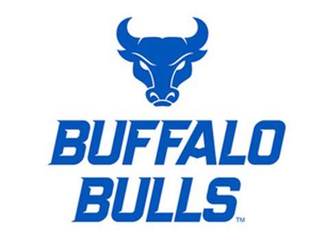 At Buffalo Suny Mba Fees by At Buffalo Bulls Football Tickets Football