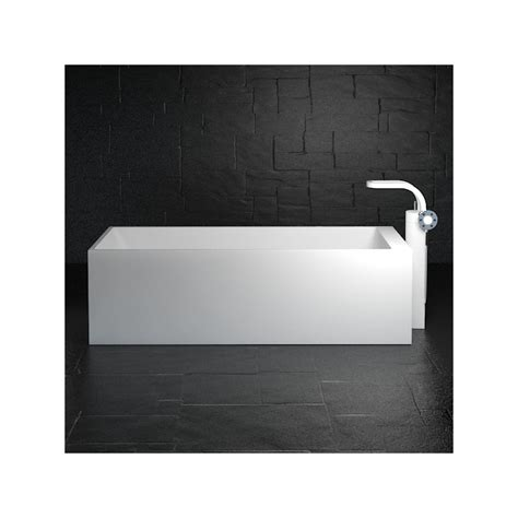 firenze bathtub bathtub solid surface firenze riluxa com