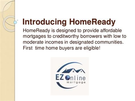 california time home buyers
