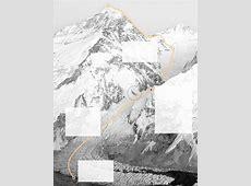 Midtown Blogger/Manhattan Valley Follies: Everest Climbers ... 2015 Mount Everest Deaths