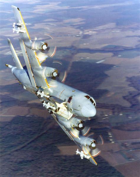 Sevenfriday P3 07 Kuka Iii as armas do p 3 poder a 233 reo for 231 as a 233 reas e ind 250 stria aeron 225 utica