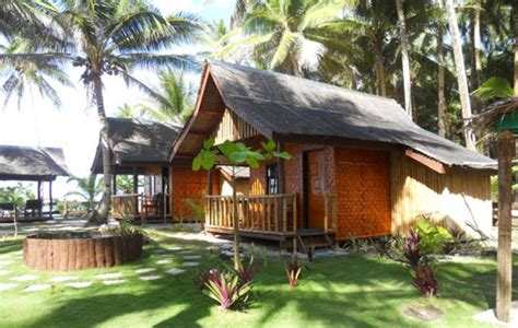 Beachfront Cottages by The 5 Most Family Friendly Surf Vacations The Inertia