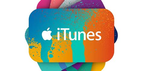 Gift Cards And Taxes - treasury department warns against scammers asking for tax payments via itunes gift