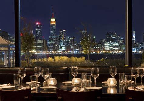 Light Tavern Jersey City Nj by Masina Trattoria Italiana Weehawken Menu Prices Restaurant Reviews Tripadvisor