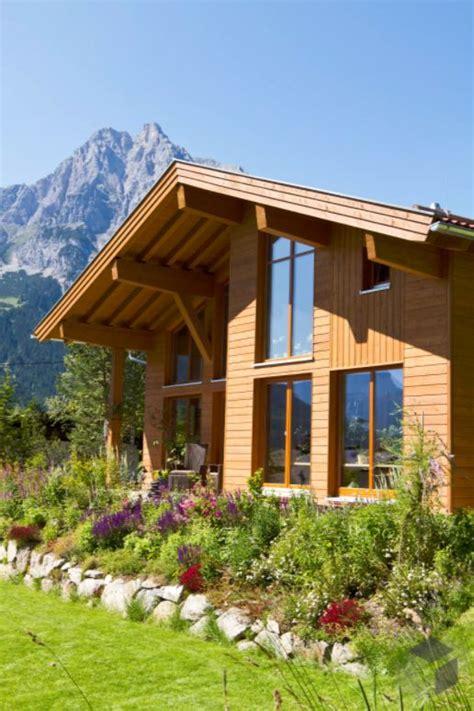 Holzhaus Kaufen by Die Besten 25 Holzhaus Kaufen Ideen Auf