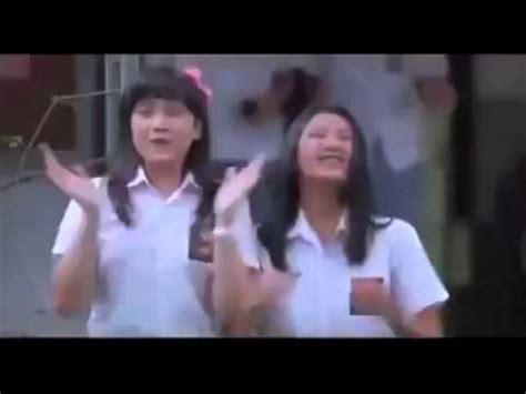 film semi inggris terbaru film semi terbaru indonesia 2014 yg tidak diputar di tv